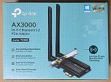 tp-link AX3000